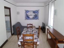 Appartement Litchi , 2 personnes